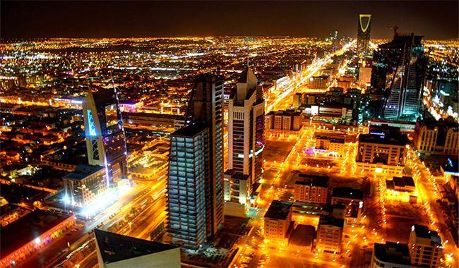 الجرائم المخلة بالشرف في القانون الجنائي العراقي