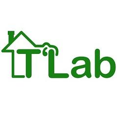 Logo Teknologi Kode Indonesia