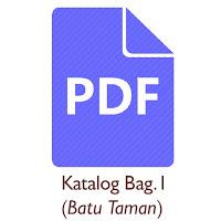 pdf katalog batu alam