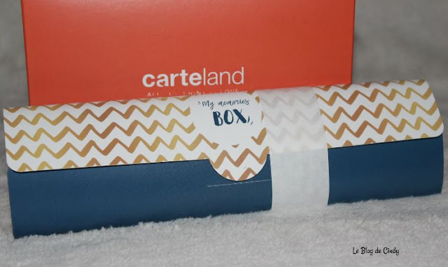 CARTELAND