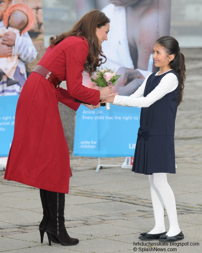 duchess kate kate loves shoes part 2