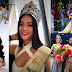 5 Reasons why Nguyen Phuong Khanh of Vietnam won Miss Earth 2018?