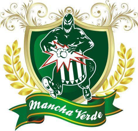 5ba14c481a Rascunhos Do Natan   Palmeiras E Mancha Verde
