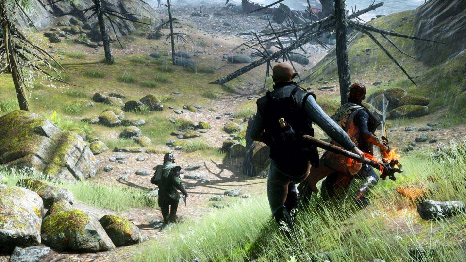Dragon-Age-Inquisition-Gameplay-Screenshot-4