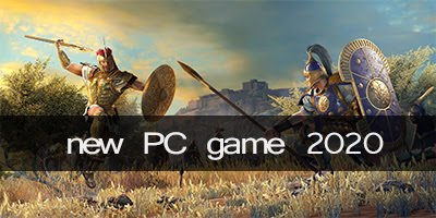 best-new-PC-games-2020