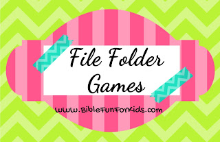http://www.biblefunforkids.com/2014/02/what-is-file-folder-game.html
