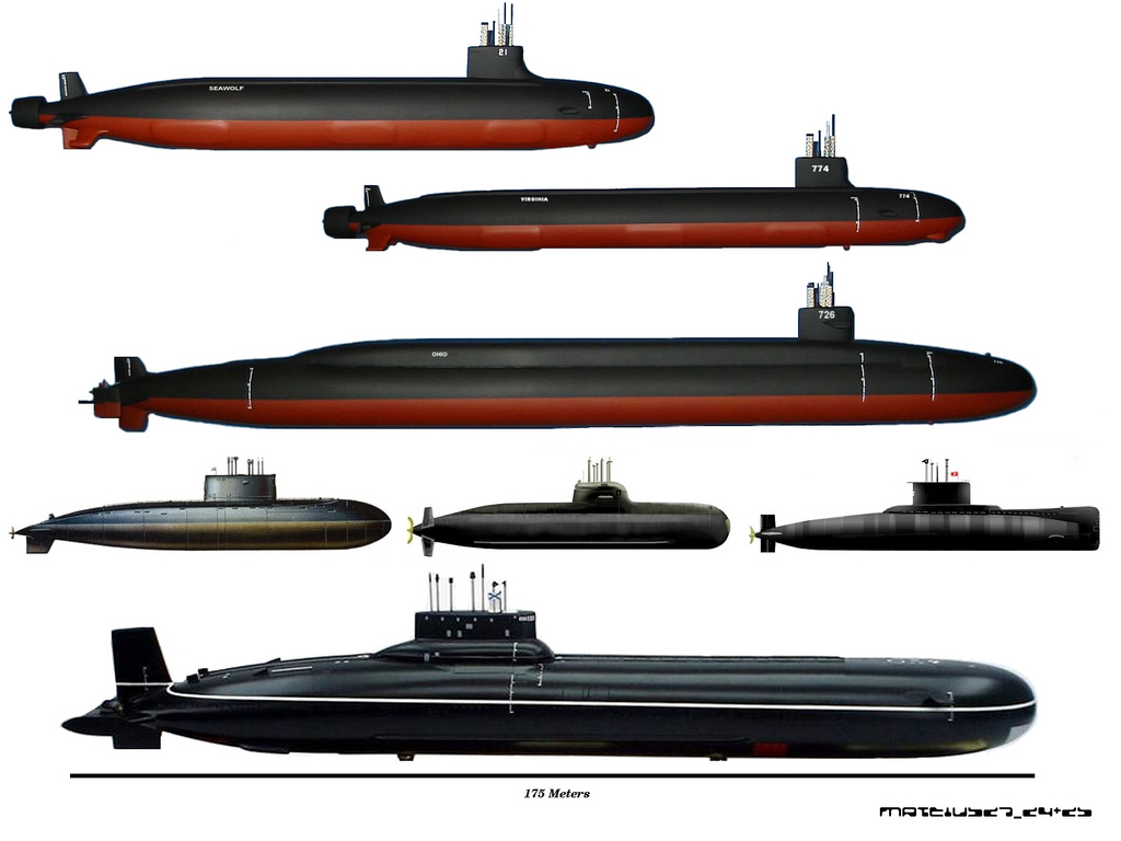 ohio class submarine diagram stx38 wiring black deck china builds worlds largest diesel but almost