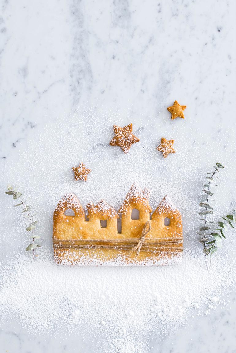 receta-cookies-galletas-mantequilla-casa-navidad