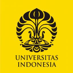 Ayo Kuliah di Universitas Terbaik di Indonesia