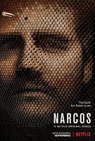 נרקוס עונה 1 פרק 2 לצפייה ישירה