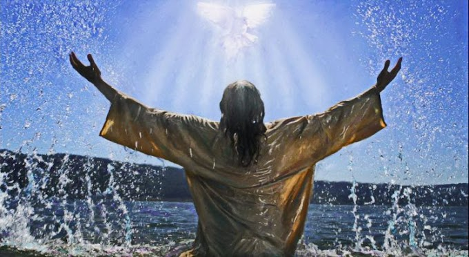 WHAT DOES IT MEAN TO BE ANOINTED   WHAT IS ANOINTING