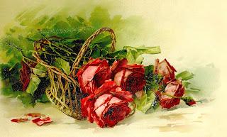 https://4.bp.blogspot.com/-2qfWUtPxNsc/WWlzccADSTI/AAAAAAAAgU0/nGAb1de3NHg_-cY1BF-AYYfOZAmtZfuKQCLcBGAs/s320/roses-image-artwork-clipart-digital-illustration.jpg
