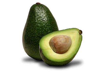 Need to Lower Cholesterol and Prevent Heart Disease? Let's Eat Avocados! | Health