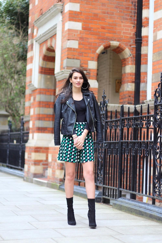 peexo fashion blogger spring street style