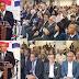 Destacan en Nueva York beneficios de las Visitas Sorpresas del presidente Danilo Medina en RD