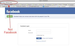 facebook copy url