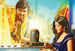 Vaisakham Movie Stills