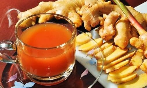 ramuan herbal untuk menurunkan berat badan