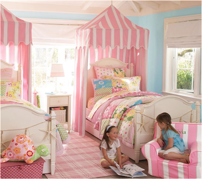 Let S Decorate Online Decorating Your Kid S Room With