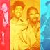 KYLE lança 3 singles com colaborações do Miguel, Ty Dolla $ign, e MadeinTYO; ouça