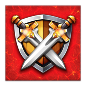 pocket army pocket army apk pocket army mod apk pocket army android download pocket army android apk download pocket army mod pocket army android pocket army download pocket army modded apk pocket army online pocket army hack window phone pocket army apk mod pocket army android mod pocket army android apk pocket army armor pocket army all skills pocket army astuce pocket army add friends pocket army barracks pocket army beat lucifer pocket army best troops pocket army bug pocket army best sword pocket army best armor pocket army bosses pocket army best skills pocket army best felix pocket army blue or red pocket army cheat pocket army cheats pocket army cheats windows phone pocket army cheat windows phone pocket army cheats ipad pocket army cheats 2013 pocket army cydia hack pocket army chest guide pocket army catch felix pocket army chest glitch pocket army download pc pocket army download android pocket army devil armor pocket army dark katana pocket army defeat lucifer pocket army daily reward pocket army download apk pocket army devil sword pocket army dark katana stats pocket army events pocket army easy money pocket army episode 1 pocket army event rewards pocket army easy gems pocket army xp cheat pocket army ending pocket army easy lucifer pocket army easy lightning souls pocket army enemies pocket army for android pocket army friends pocket army final boss pocket army felix pocket army free download pocket army for android free download pocket army felix catch pocket army felix can die pocket army free gems pocket army for android download pocket army game pocket army guide pocket army glitch pocket army glitches pocket army google play pocket army gameplay pocket army gnome pocket army games pocket army game center pocket army god weapons pocket army hack pocket army hack android pocket army how to catch a felix pocket army hack ifunbox pocket army hack cydia pocket army hack tool pocket army how to get pirate pocket army hack download pocket army how to b