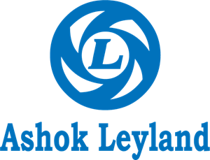 Ashok Leyland Wins a Tender for Defence Tracked Combat Vehicle news in hindi