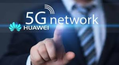 5G phones are coming. Here's a (probable) list of them