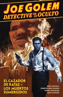 http://www.nuevavalquirias.com/joe-golem-detective-de-lo-oculto-comic.html