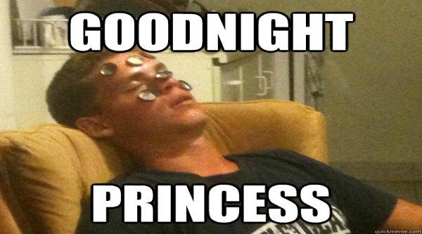 Funny Goodnight Memes For Him : Funny good night memes for special one best good night messages