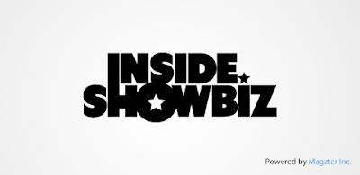 Inside Showbiz apk for Android