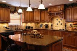 Tips Membersihkan Furnitur Rumah