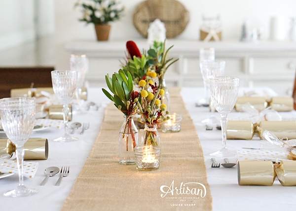 Australian wedding decoration ideas gallery wedding dress wedding table decorations in australia image collections wedding wedding table decorations in australia images wedding dress junglespirit Image collections
