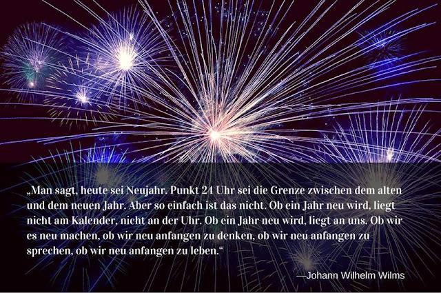 Happy New Year, frohes neues jahr, Neujahr, neubeginn, das leben, zukunft, neuanfang, hoffnung, mut, zuversicht, glück, liebe, texte, writing, silberstunden blog, bild, karte, photo