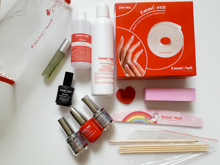 emmi_nail_uv_lack_gel_nägel_starter_kit_review_2