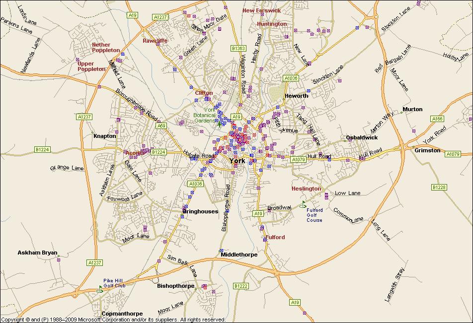 Microsoft MapPoint - Wikipedia