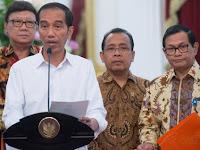 Inilah Kado Manis Presiden Jokowi Buat Honorer