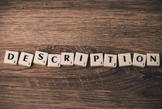 Cara memasang meta tag diskripsi