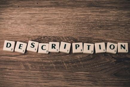 Cara Memasang Meta Tag Diskripsi Untuk Blog atau Website