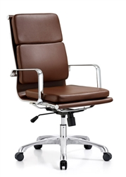 Boardroom Chairs On Sale