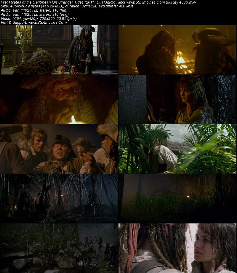 pirates of the caribbean 5 full movie in hindi dubbed download 480p