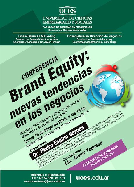 Branding, Brand, marca