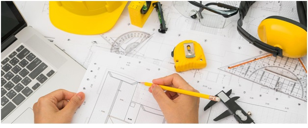 Benefits Of Civil Construction That May Change Your Perspective