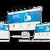 تصميم مواقع الإنترنت والمتاجر الإلكترونية