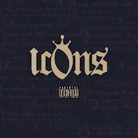 Da Youngsta's - (1997) Icons
