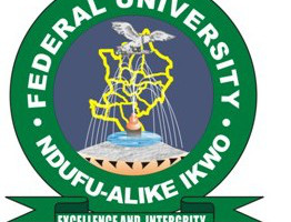 FUNAI Extends Sales Of Postgraduate Application Forms