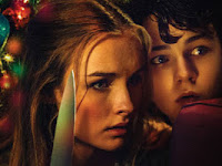 Better Watch Out (2017) Full Movie Streaming Online Subtitle Indonesia