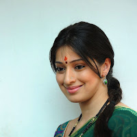 cute fairy wifely Lakshmi latest photos gallery