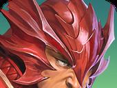 Phalanx Heroes MOD v1.3.0 APK Terbaru Gratis
