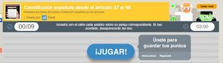 https://www.cerebriti.com/juegos-de-historia/constitucion-espanola-desde-el-articulo-37-al-45#.WiD4HkriY2w
