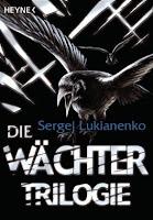 https://www.randomhouse.de/Autor/Sergej-Lukianenko/p114277.rhd#series